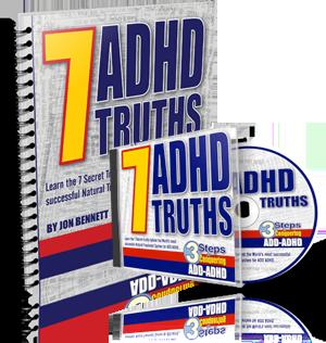 7_ADHD_Truths_Book_CD_300