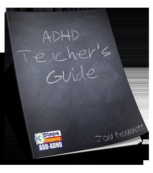 ADHD-Teacher's-Guide-COVER-300X