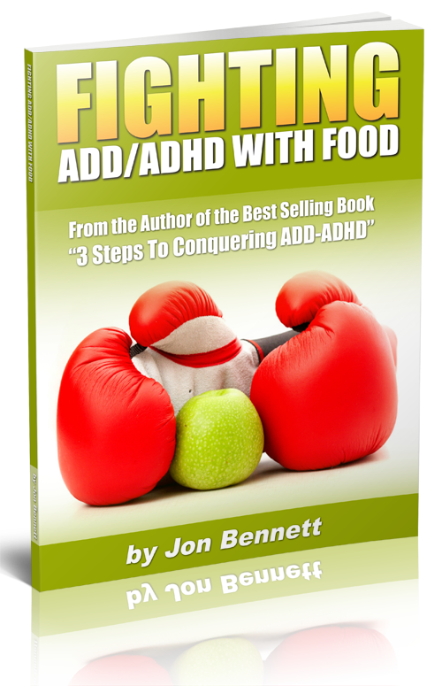 Fighting-ADD-ADHD-With-Food_Final_500