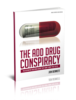 The-ADD-Drug-Conspiracy_Front-300