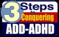 ADD Help Site