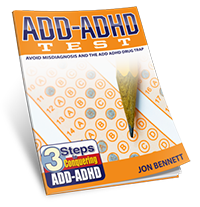 ADD_ADHD_Test_Cover_200